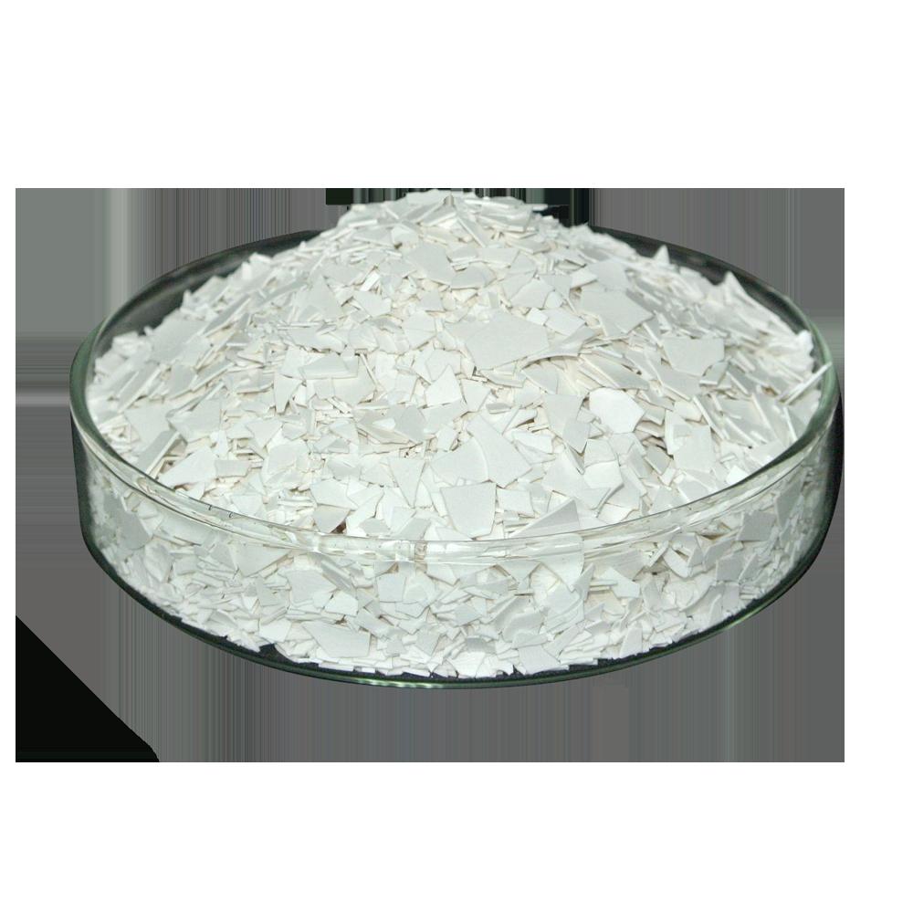 Macrolub 600