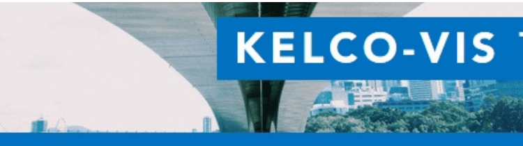 Kelco-Vis™ DG